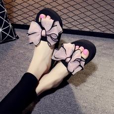 Обувь для дома OTHER