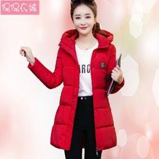 Женская утепленная куртка KKYC kkyc/035 2017