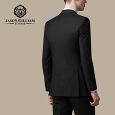 Jacket costume Jason William j/g2000