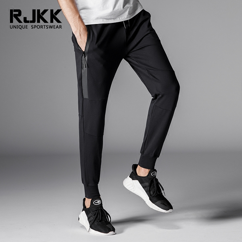 Casual pants Rjkk 16060048
