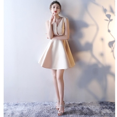 Вечернее платье Ju Wan jw86 2017