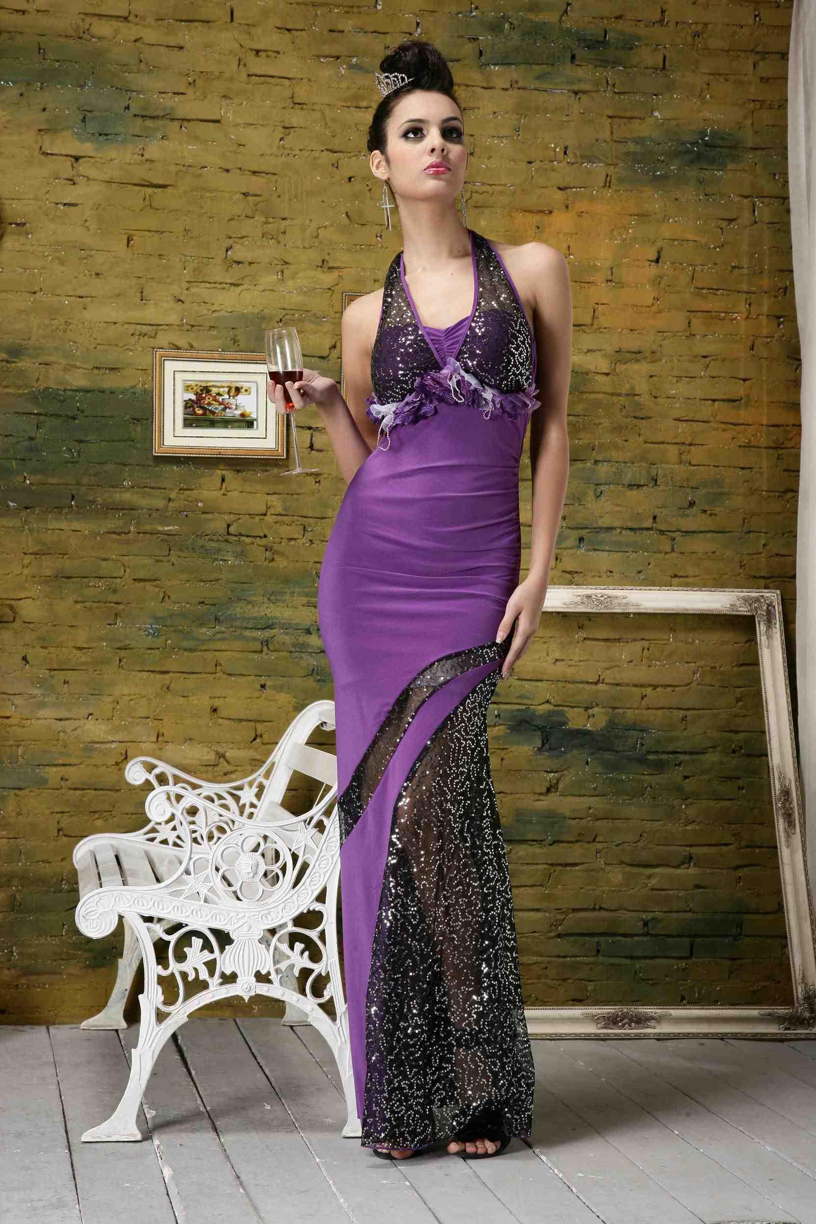 Вечерние платья Olle Lan Kwai Fong 21314 Olle Lan Kwai Fong