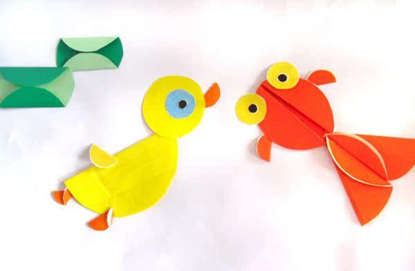 批发幼儿园儿童彩纸365bet网上娱乐_365bet y亚洲_365bet体育在线导航纸材料diy双面圆形折纸彩色纸正反面不同