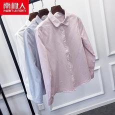 женская рубашка NGGGN neu6f50292 2016