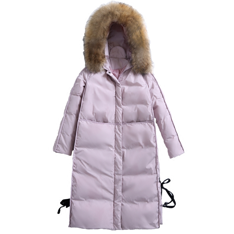 Women's down jacket OTHER