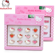 Браслет HELLO KITTY skz1001 Hellokitty