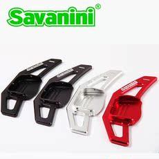 руль Savanini KIA K3