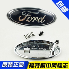 шильдик Ford