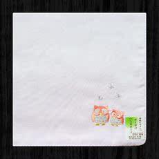 Носовой платок Niwa Dycx/005