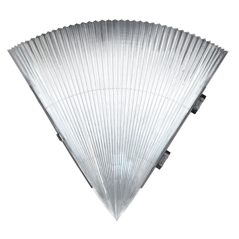 category:Take personal supplies,productName:Car sunshade car