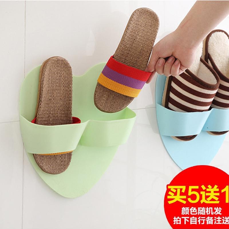 甘香屋壁挂式简易鞋架gxw4311