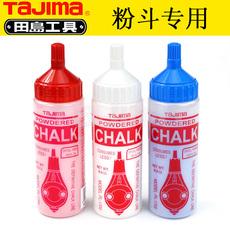 Жидкая тушь Tajima PLC