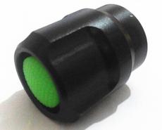 Выключатель для фонарика OTHER 0088 C8led