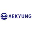 AEKYUNG海外化妆品有限公司