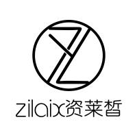 资莱皙化妆品有限公司