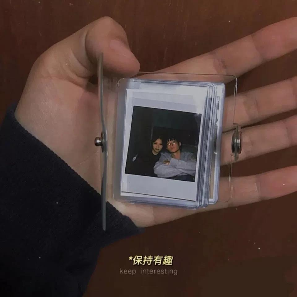 照片冲印洗照片2寸3寸打印明星照高清相片手机壳照片定制拍立得