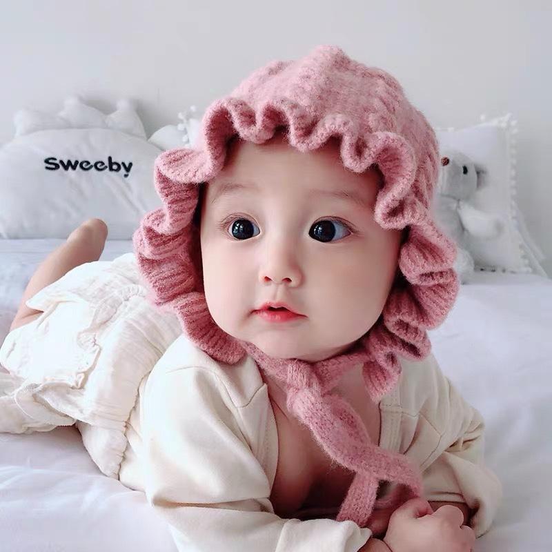高颜值胎教海报图片画报孕妇备孕照片宝宝画像可爱漂亮男BB宝宝画