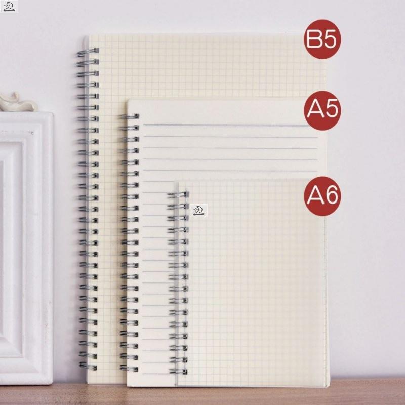 高中生便捷普通笔记本子学生个性读书工作生日简单大学生高三礼物