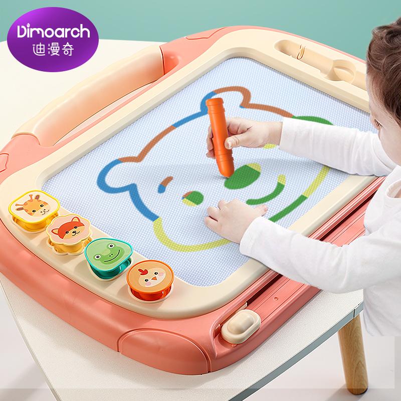 儿童益智玩具2周岁1宝宝一至二岁男女孩3幼儿早教多功能4小孩半