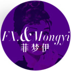 fxmongyi旗舰店