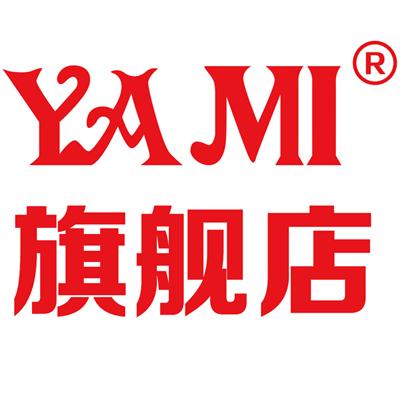yami旗舰店