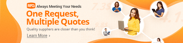 Learn more about Request for Quotation