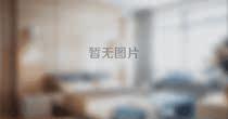【好眠】标准双床房\近福旺广场,安静舒适,适合爱睡觉的你
