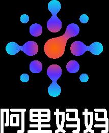 阿里妈妈 Logo