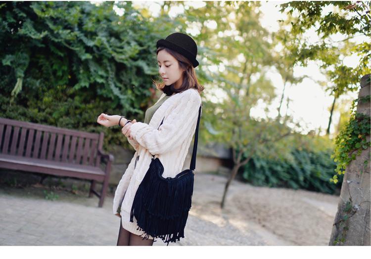 春夏棉线针织丸子帽女 可爱遮阳帽 韩版英伦风字母贴布圆顶太阳帽