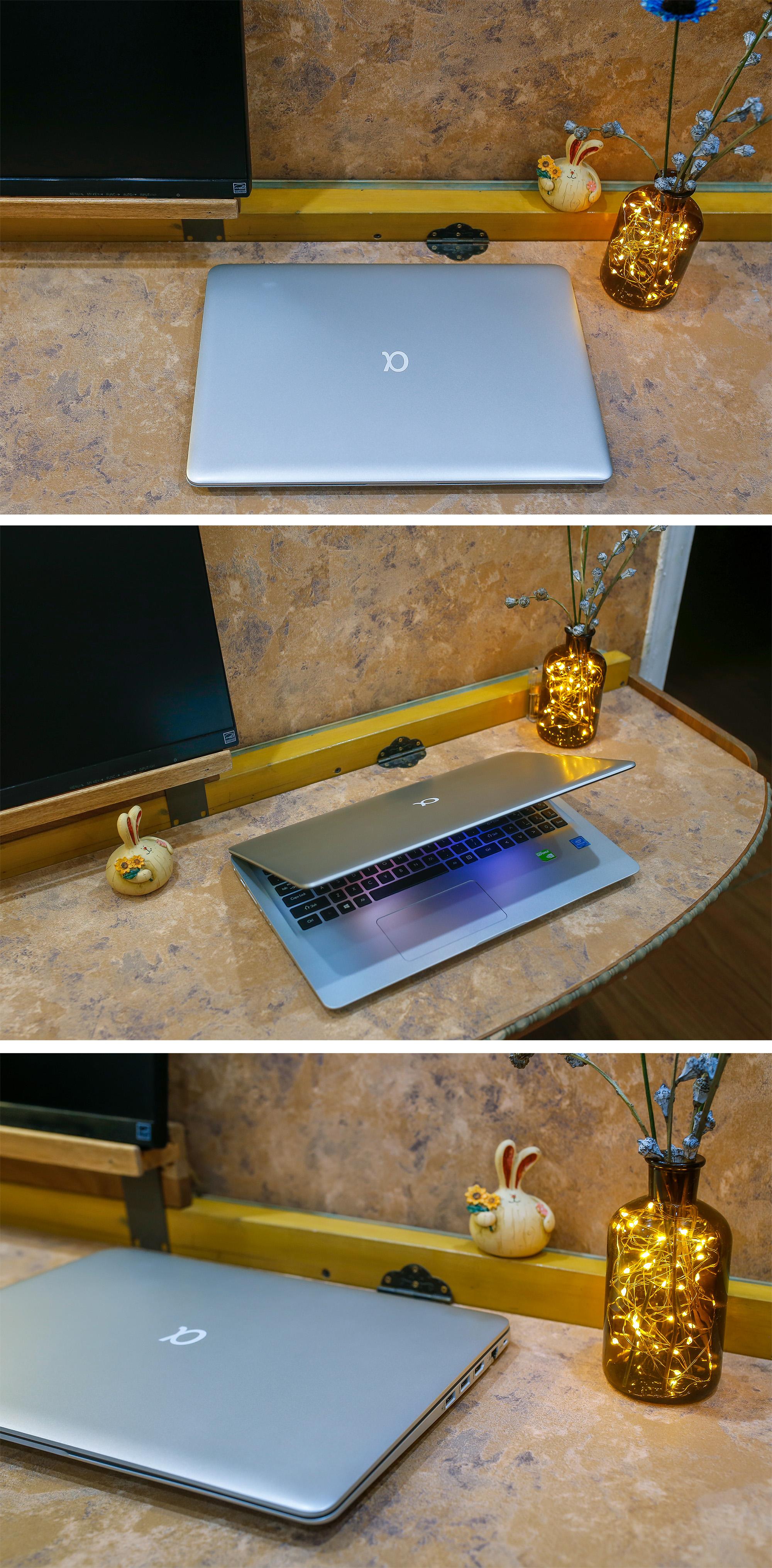 炫龙阿尔法L9商务办公笔记本电脑15.6英寸怎么样,入手评测评价