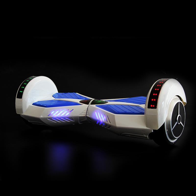西祠汽车 汽车suv销量排行榜价格 创新路虎 智能平衡车品牌 独轮平衡图片