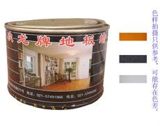 Huanlong Flooring wax Solid wax Stone polishing floor wax Marble polishing wax Multi-color