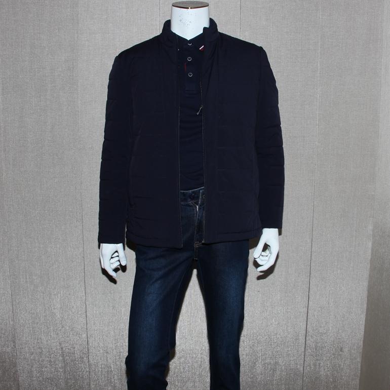 17新款KALTENDIN卡尔丹顿专柜正品秋冬男装棉衣SWHAW5601LPN2