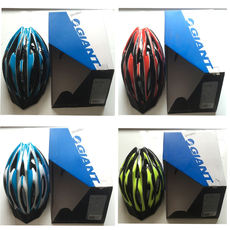 GIANT giant GX5 integrated mountain road model riding safety helmet bicycle helmet equipment
