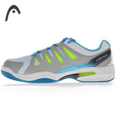 Head Hyde tennis shoes Men and women adult / youth tennis shoes breathable genuine wear training