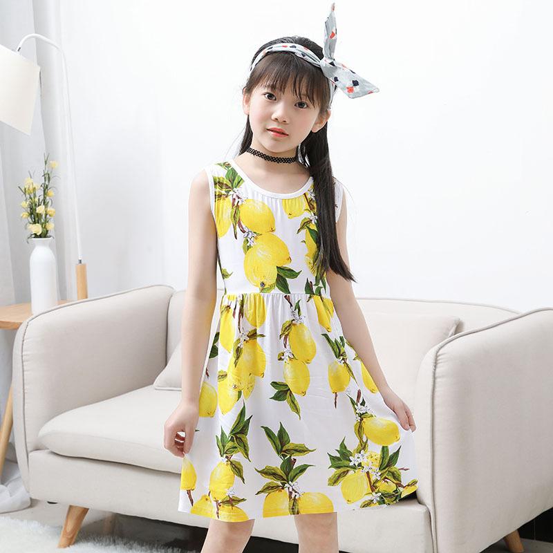 中大童夏装新款女童连衣裙胖10-12岁韩版儿童燕尾公主裙子170码15