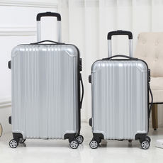 Travel box hard luggage small suitcase luggage trolley universal wheel men and women 24 inch 22 inch 26 inch student tide