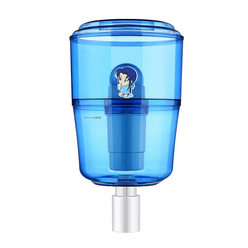 清清饮水机过滤桶直插式专用饮水机净水桶滤水桶过滤直饮过滤水桶