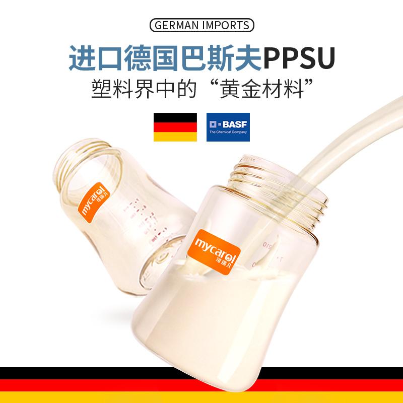 可瑞儿电动吸奶器正品静音一体式便携按摩吸力大无痛全自动挤奶器