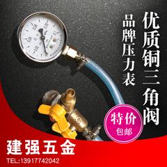 加强加厚市政管道气囊管道封堵器300600800堵水气囊橡胶气囊污水