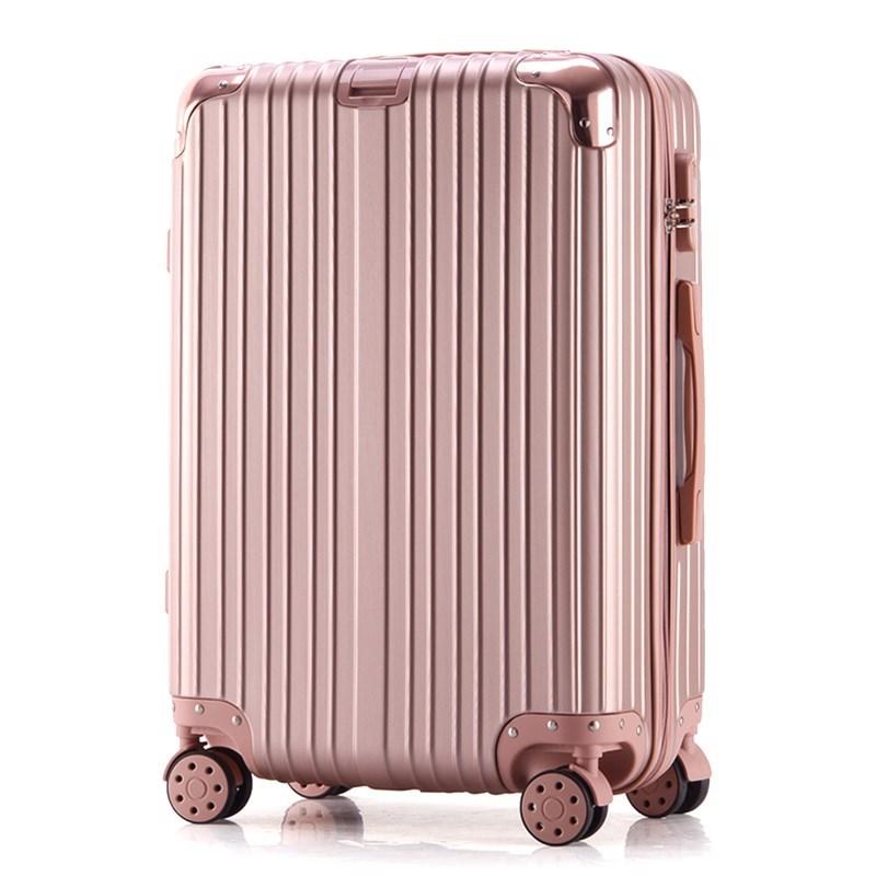 50寸超大型容量婚纱收纳箱子巨型旅行箱行李箱52寸拉箱防水