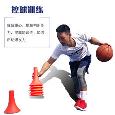 Basketball Soccer Olive Volleyball Ball Training Spinal Barrel Spinal Training Camp School Basketball Training Equipment