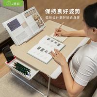 广州办公家具公司哪家好 办公家具摆放