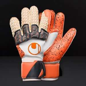 Uhlsport Lloris Supergrip 골키퍼 장갑 101108002
