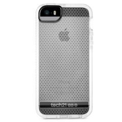 Tech21 Evo Mesh Sport 保护壳 (适用于 iPhone 5/5s)