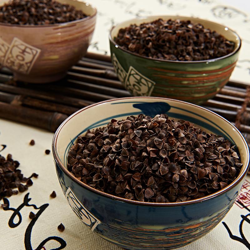荞麦壳如何清洗_高温消毒乔麦 荞麦枕芯 荞麦枕头 荞麦皮 荞麦壳散装 优质荞麦壳