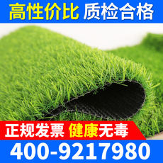 Artificial turf gree...