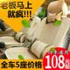 某部放荡的女人2中文版百度云妥妥帖帖亚洲香蕉中文网 免费魔神朝歌糁糁