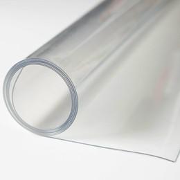 春季包邮透明 软塑料玻璃 水晶垫磨砂桌垫台布pvc防时尚流行包邮