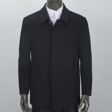 [Girino] factory clearance code breaks Brand cut all kinds of suit jackets Multicolor optional Sold out